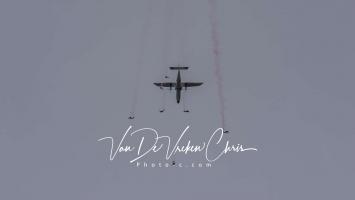 RAF Cosford Airshow-Web-2019-001
