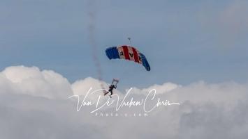 RAF Cosford Airshow-Web-2019-003
