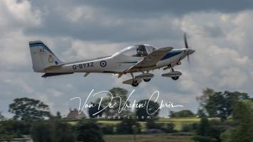 RAF Cosford Airshow-Web-2019-005