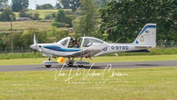 RAF Cosford Airshow-Web-2019-006