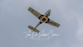 RAF Cosford Airshow-Web-2019-008