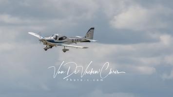 RAF Cosford Airshow-Web-2019-009