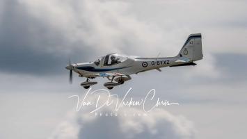 RAF Cosford Airshow-Web-2019-010
