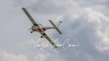RAF Cosford Airshow-Web-2019-011