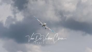 RAF Cosford Airshow-Web-2019-012
