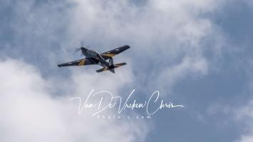 RAF Cosford Airshow-Web-2019-013