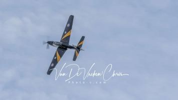 RAF Cosford Airshow-Web-2019-014