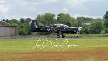 RAF Cosford Airshow-Web-2019-015