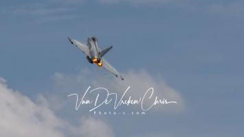 RAF Cosford Airshow-Web-2019-016