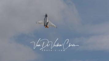 RAF Cosford Airshow-Web-2019-017