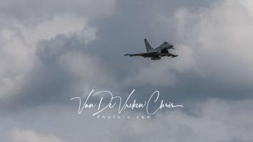 RAF Cosford Airshow-Web-2019-018