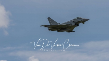 RAF Cosford Airshow-Web-2019-019