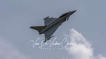 RAF Cosford Airshow-Web-2019-021