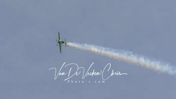 RAF Cosford Airshow-Web-2019-023