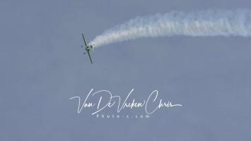 RAF Cosford Airshow-Web-2019-024