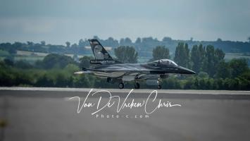 RNIAD-2019-Arrival Day-Web-24