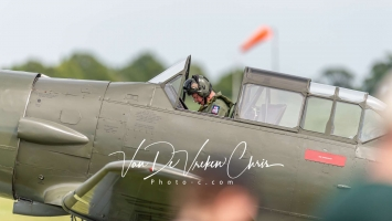 Shuttleworth Flying Festival-Web-2019-001