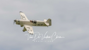 Shuttleworth Flying Festival-Web-2019-002