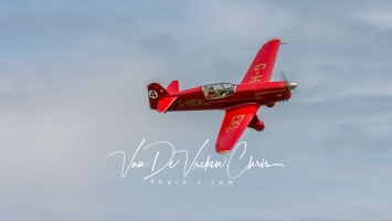 Shuttleworth Flying Festival-Web-2019-003