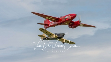 Shuttleworth Flying Festival-Web-2019-004
