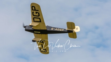 Shuttleworth Flying Festival-Web-2019-005