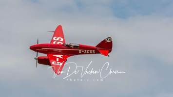Shuttleworth Flying Festival-Web-2019-007