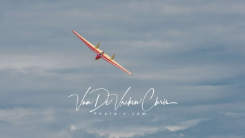 Shuttleworth Flying Festival-Web-2019-008
