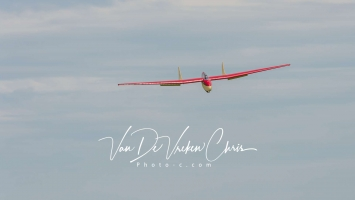 Shuttleworth Flying Festival-Web-2019-009
