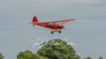 Shuttleworth Flying Festival-Web-2019-010