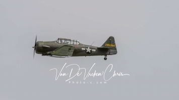 Shuttleworth Flying Festival-Web-2019-011