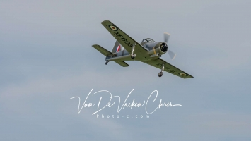 Shuttleworth Flying Festival-Web-2019-012