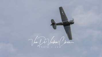 Shuttleworth Flying Festival-Web-2019-013