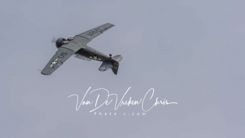 Shuttleworth Flying Festival-Web-2019-014