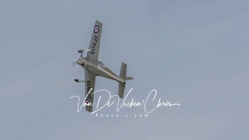 Shuttleworth Flying Festival-Web-2019-015