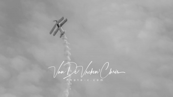 Shuttleworth Flying Festival-Web-2019-018