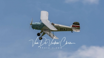 Shuttleworth Flying Festival-Web-2019-021