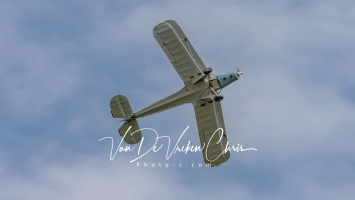 Shuttleworth Flying Festival-Web-2019-022