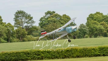 Shuttleworth Flying Festival-Web-2019-023