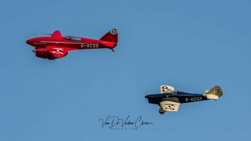 Shuttleworth Heritage Day-2018-14