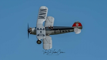 Shuttleworth Heritage Day-2018-17