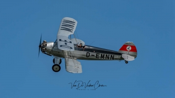 Shuttleworth Heritage Day-2018-18
