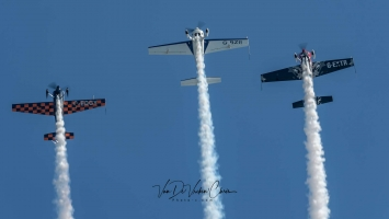 Shuttleworth Heritage Day-2018-2