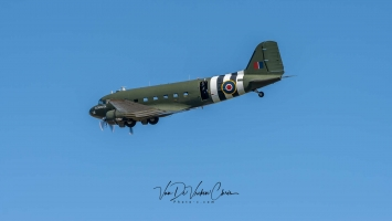 Shuttleworth Heritage Day-2018-23a