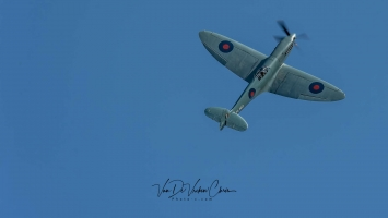 Shuttleworth Heritage Day-2018-24