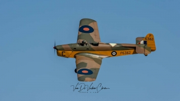 Shuttleworth Heritage Day-2018-27
