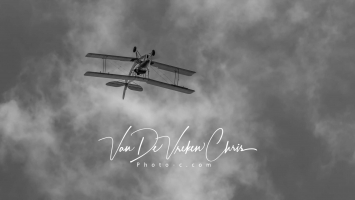 Shuttleworth Military Airshow-Web-2019-03