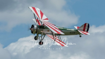 Shuttleworth Military Airshow-Web-2019-04