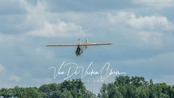 Shuttleworth Military Airshow-Web-2019-08