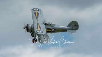 Shuttleworth Military Airshow-Web-2019-09