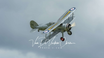 Shuttleworth Military Airshow-Web-2019-10